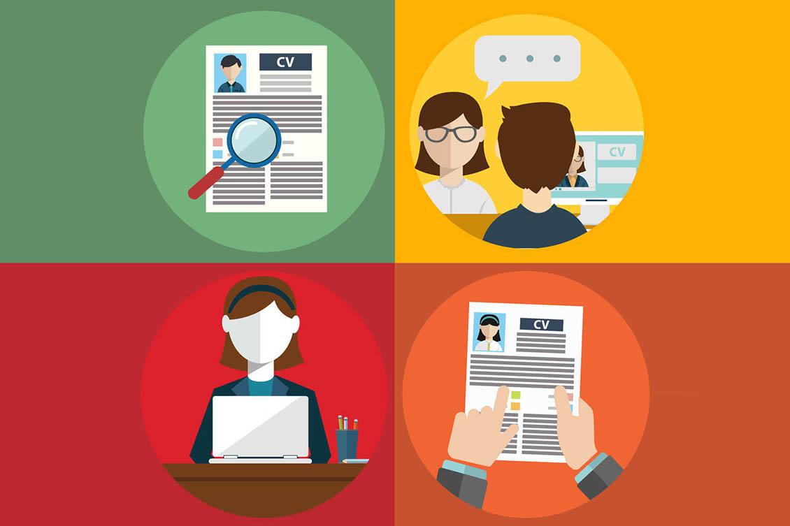13 tipos de testes de seleção de funcionáriosr
