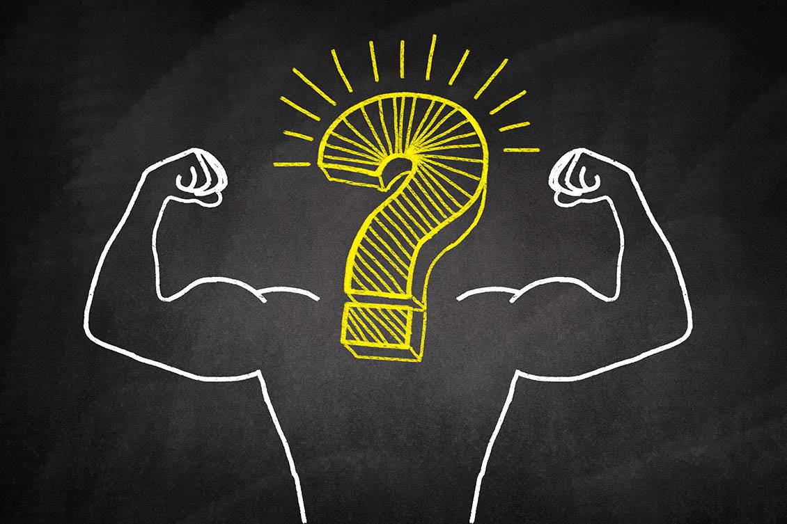 Quais perguntas para entrevistar candidatos não podem faltar?