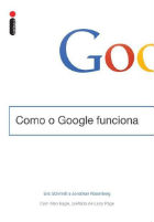 Como_o_Google_funciona_dia_do_psicologo