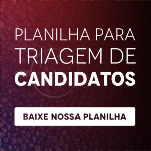 https://info.gupy.io/planilha-triagem-candidatos