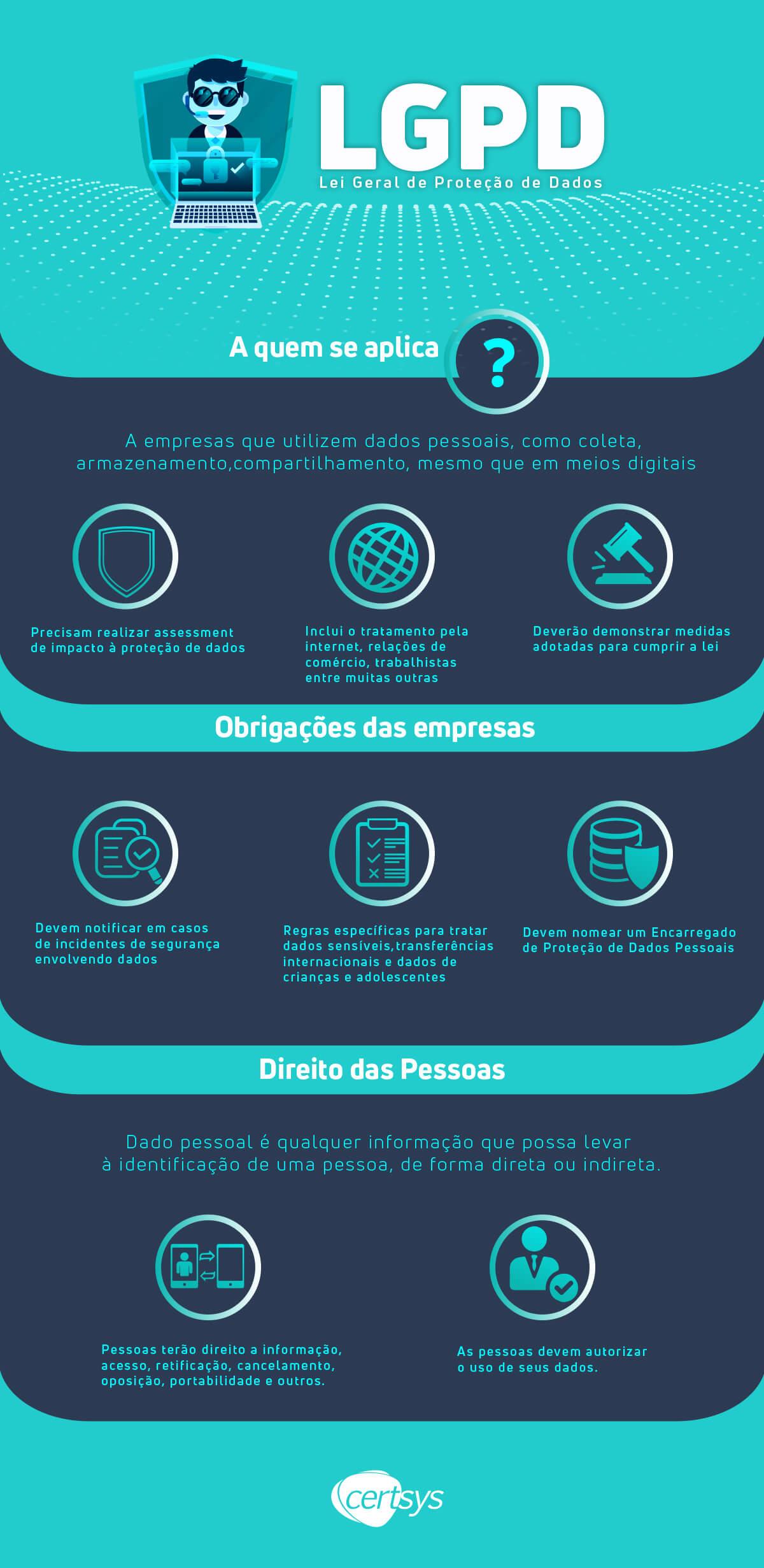 Lei_geral_de_proteção_de_dados