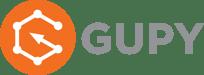 Segundo logotipo da Gupy
