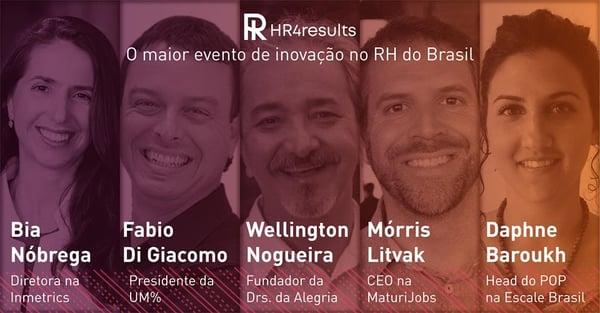 Palestrantes-hr4results