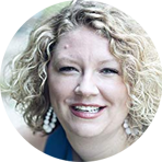 RH Jessica Merrel sobre o funil de recrutamento