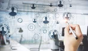 Imagem do conceito de people analytics na gestão do RH