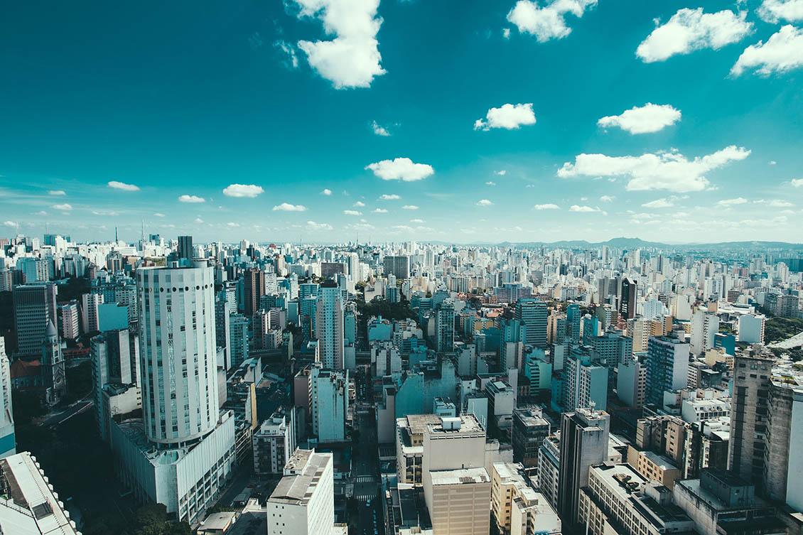 5 sites especializados para anunciar vagas em São Paulo