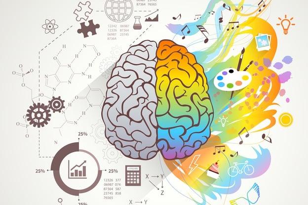 artigo-testes-psicologicos