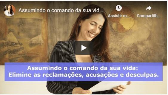 Clique para ver o vídeo da Bia Nóbrega