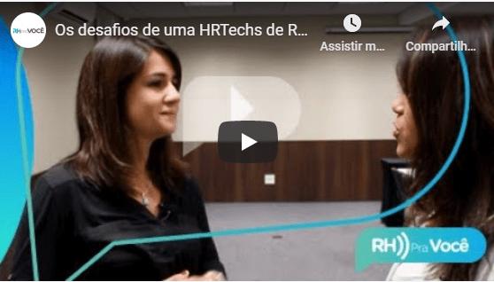 Clique para ver o vídeo da Mari Dias