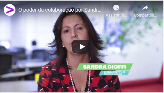 Clique para ver o vídeo da Sandra Gioffi