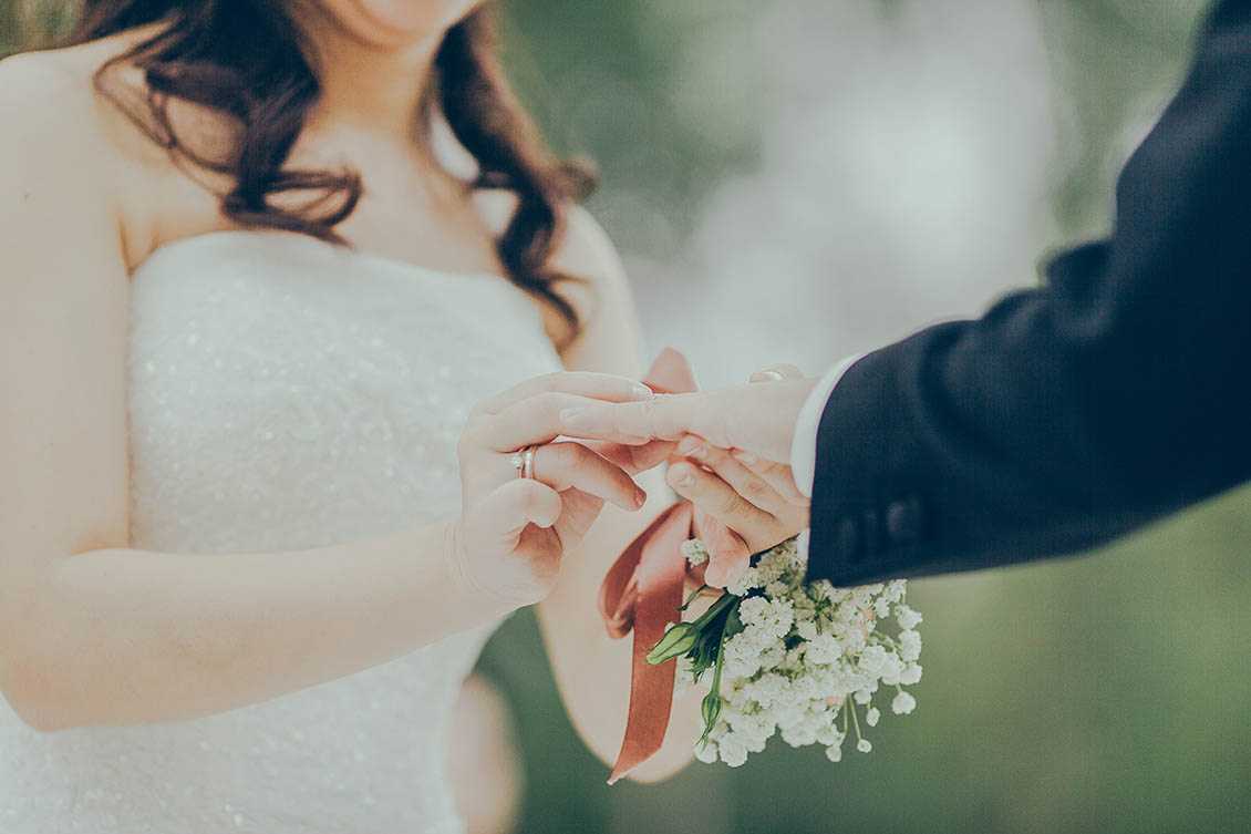 O casamento perfeito no Recrutamento e Seleção é do ATS com o Job Boards