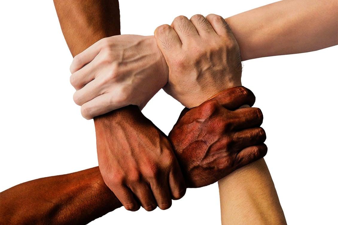 Descubra como melhorar a diversidade nas empresa na sua organização