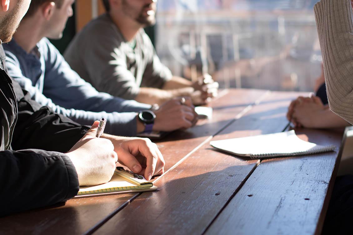 Entenda como fazer a avaliação de competências dos seus candidatos