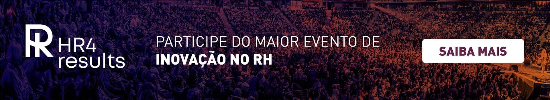 banner-hr4results
