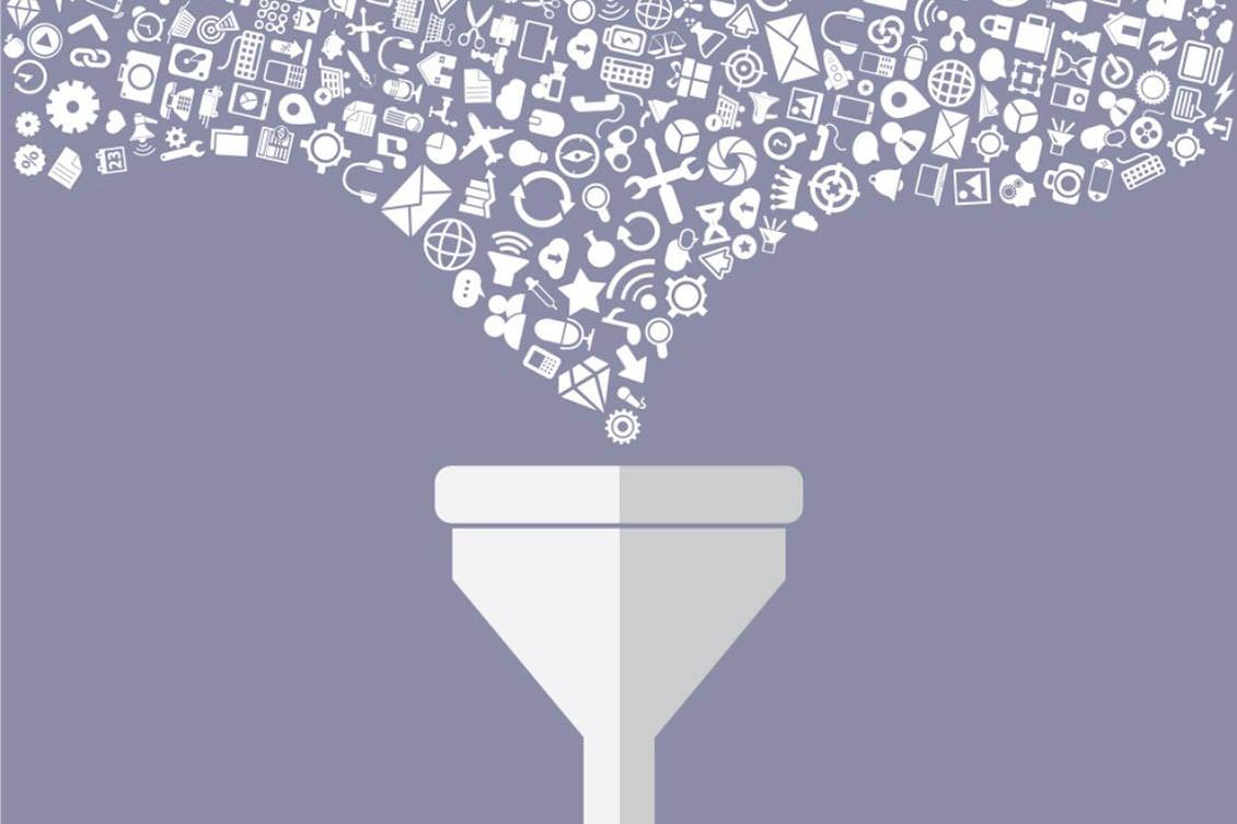 Descubra por que usar Big Data para recrutamento
