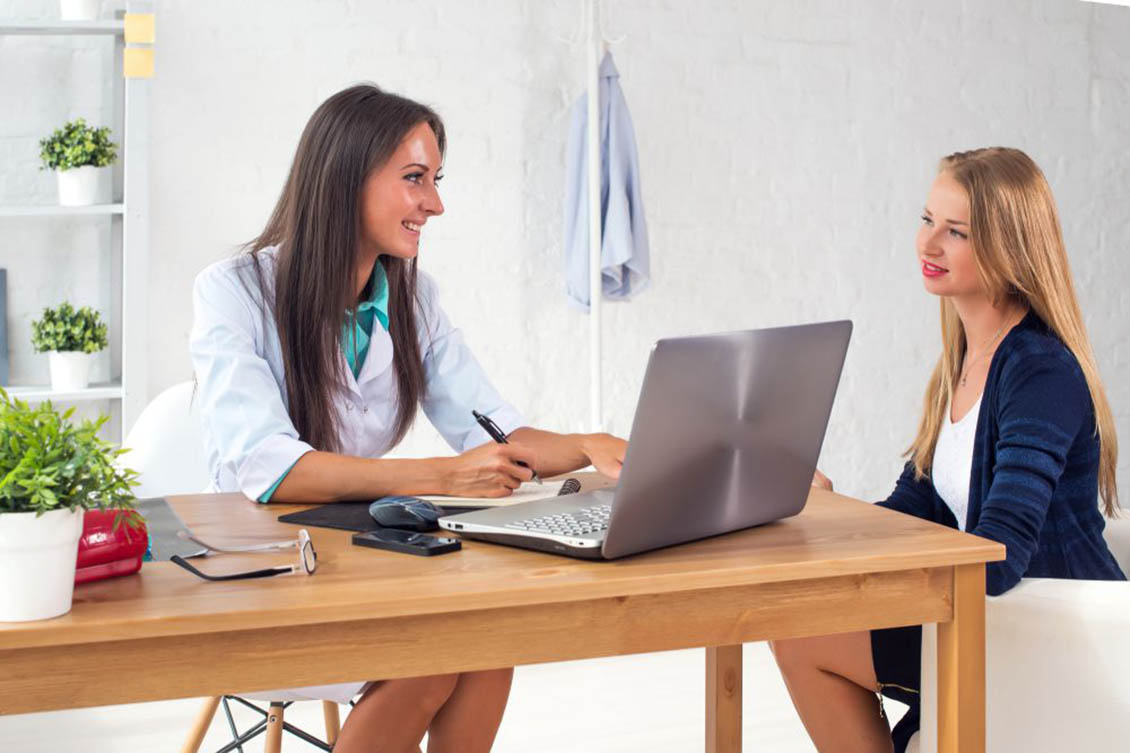 Cuidados ao escolher uma clínica de exame admissional