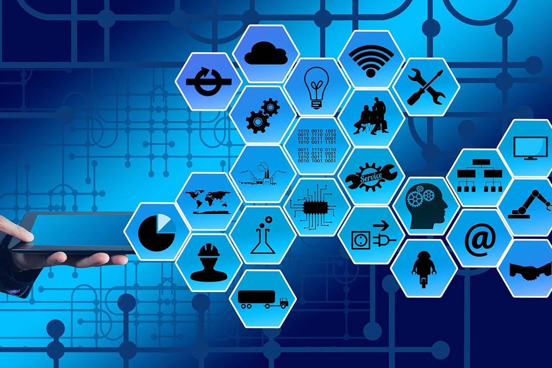Como aplicar a inteligência artificial no recrutamento e seleção de candidatos?