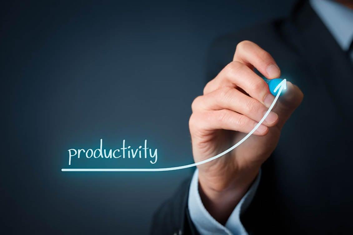 Como evitar excesso de trabalho, ao aumentar a eficiência do recrutamento?
