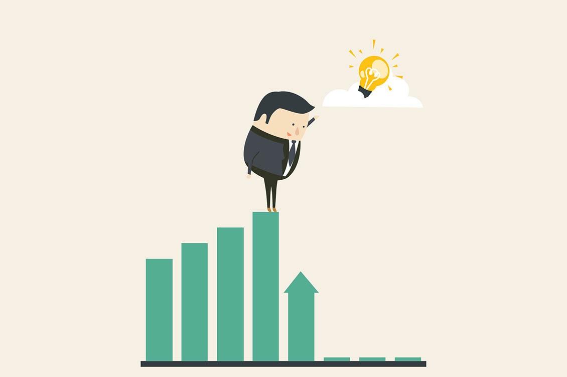 Como o recrutamento e seleção de candidatos afeta a produtividade da empresa?