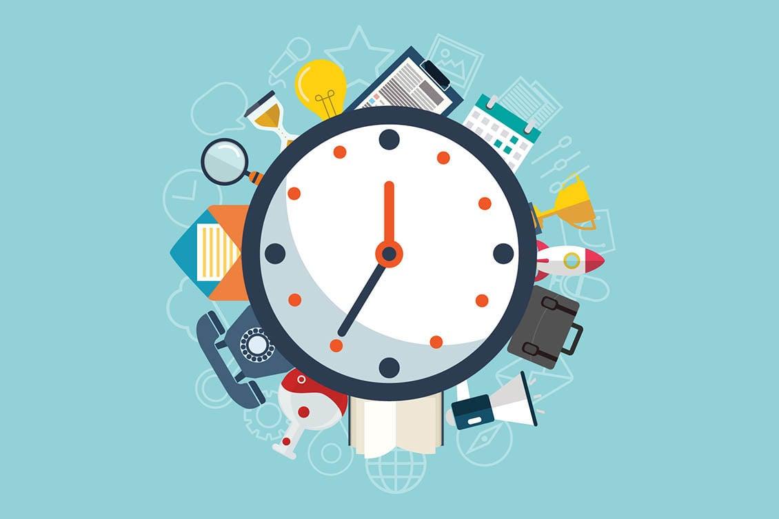Como reduzir o tempo de contratação da sua empresa com qualidade?