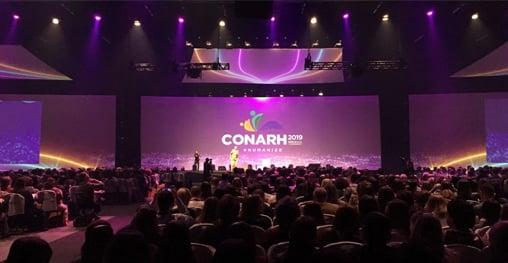 conarh-2019