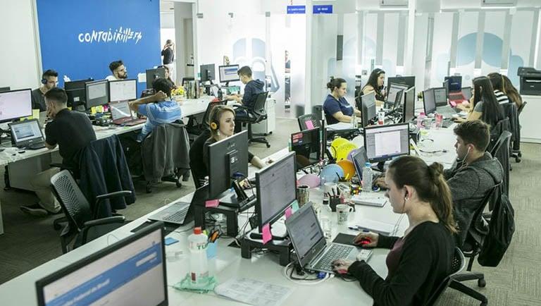 contabilizei-escritorio