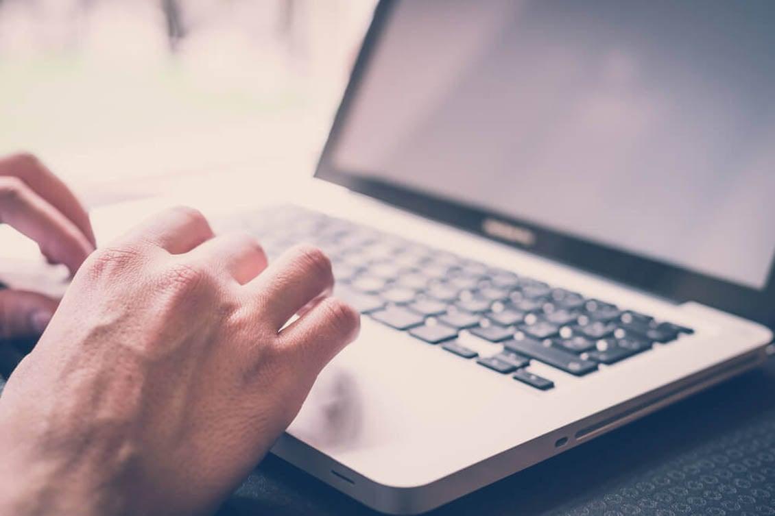 Aprenda a usar a tecnologia a seu favor para a Contratação de funcionários