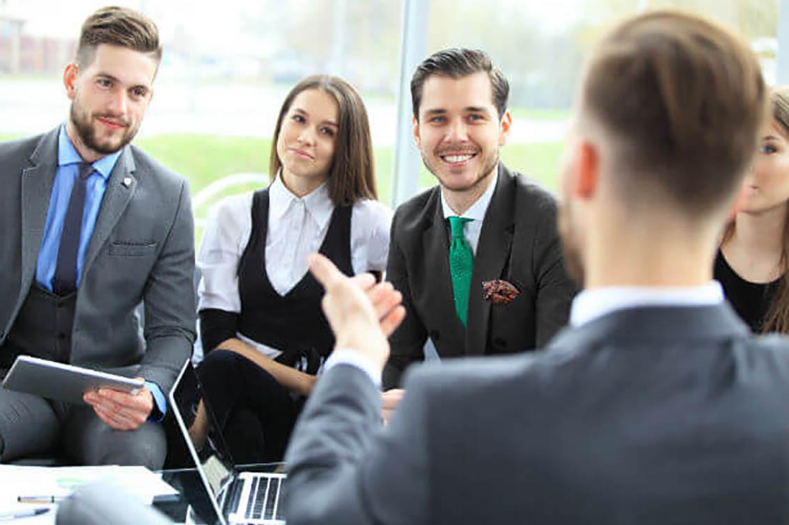 5 cuidados que varejistas devem ter ao contratar temporários