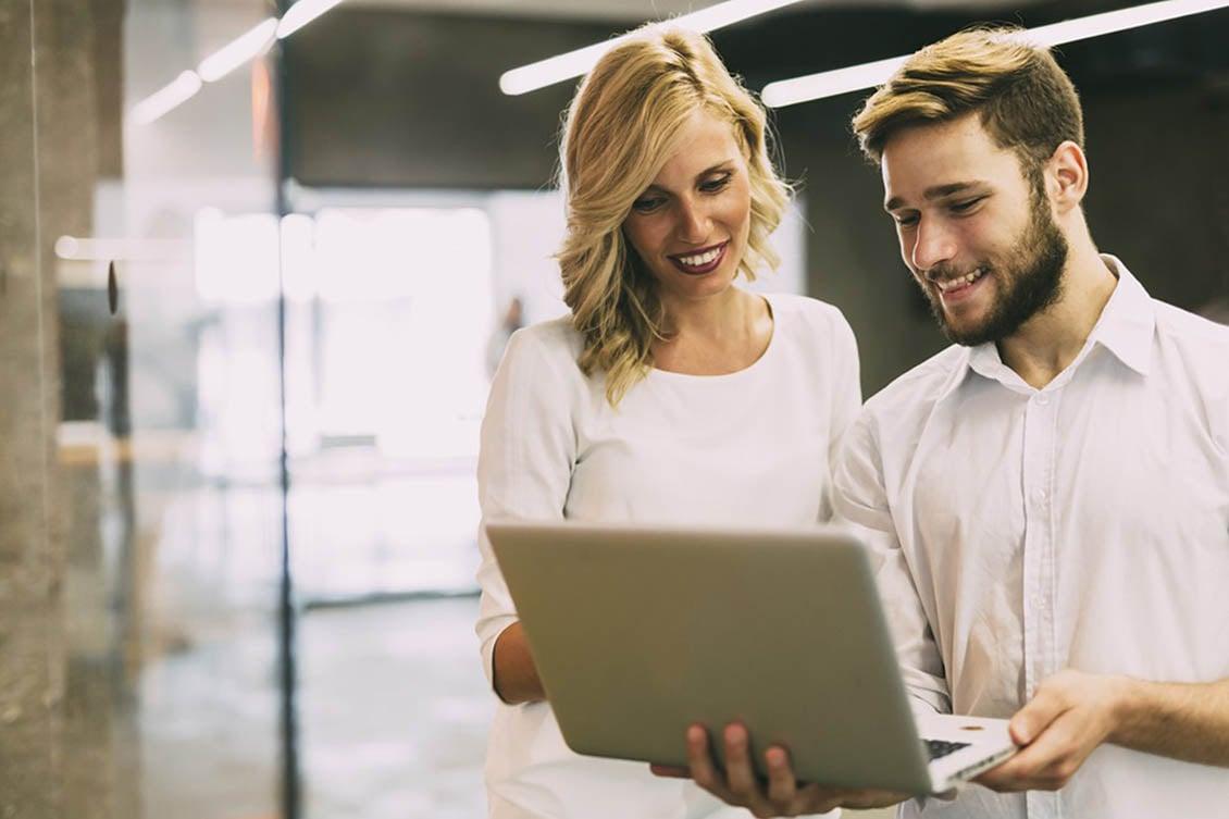 Como convencer o seu gestor a adotar um software de RH?