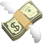 custo-contratar-funcionario