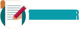 ícone representando a etapa da descrição da vaga de emprego