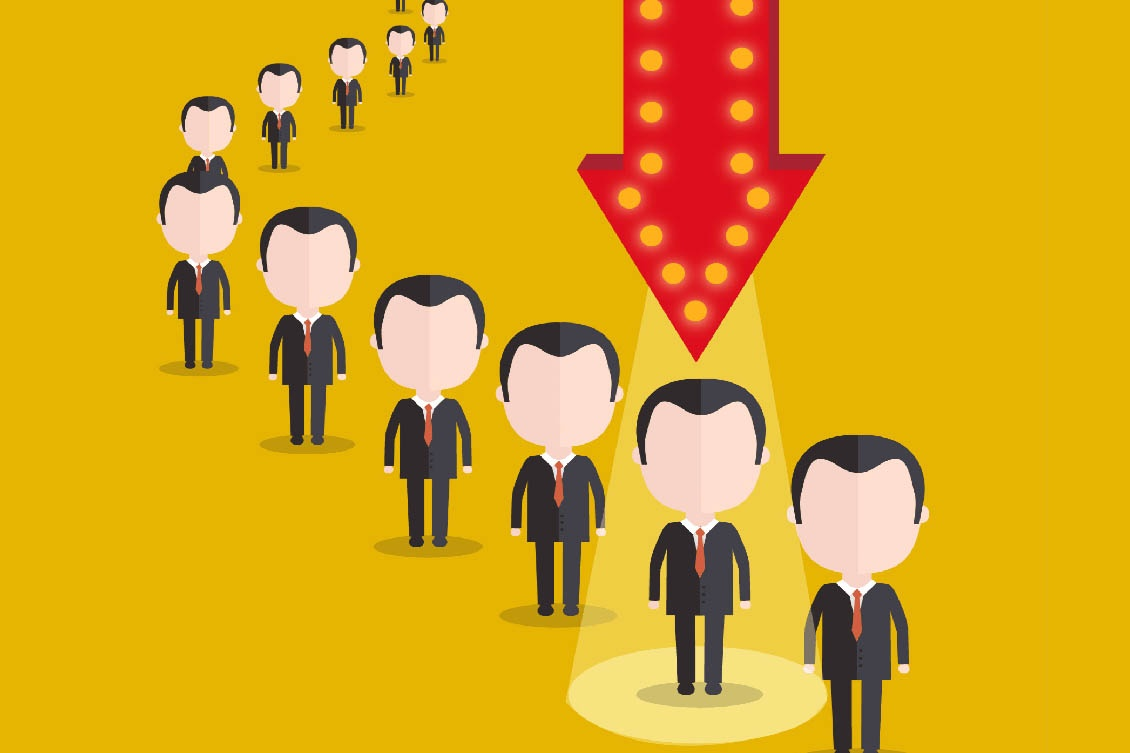 5 dicas para maximizar as contratações assertivas no recrutamento