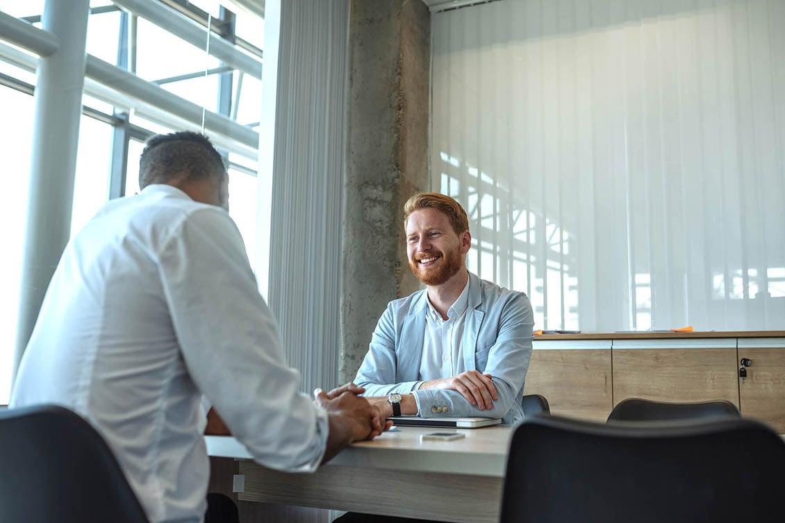 Dicas para o RH solucionar conflitos com o gerente de linha durante a contratação