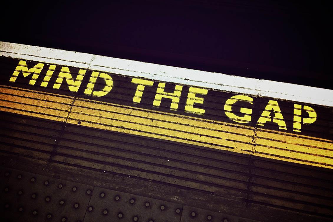 Entenda as principais diferenças entre recrutamento e seleção