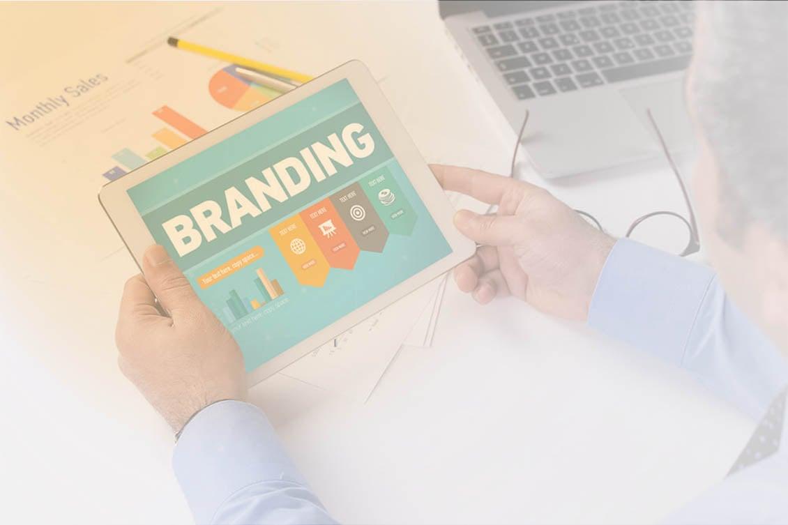 Entenda o que é employer branding e 5 passos de como fazer