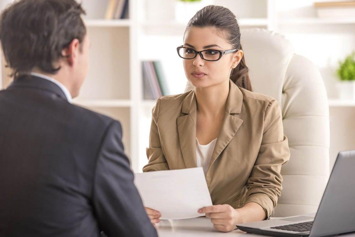 Qual a importância da entrevista de desligamento?