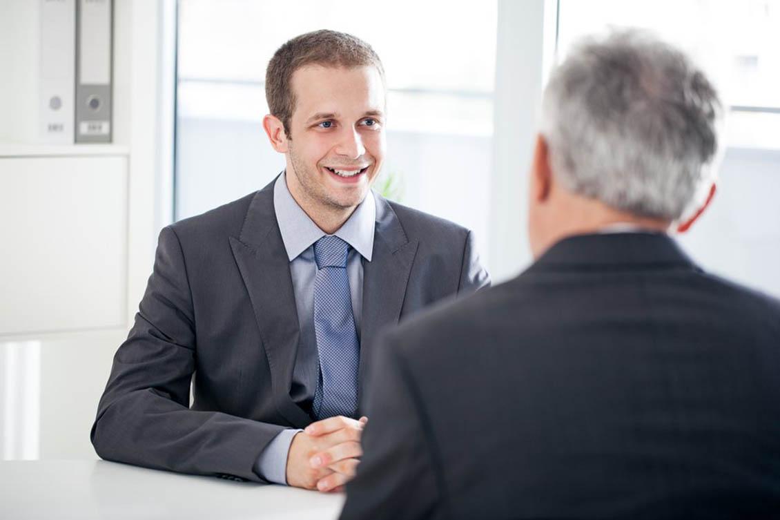 Você sabe como fazer uma entrevista estruturada?