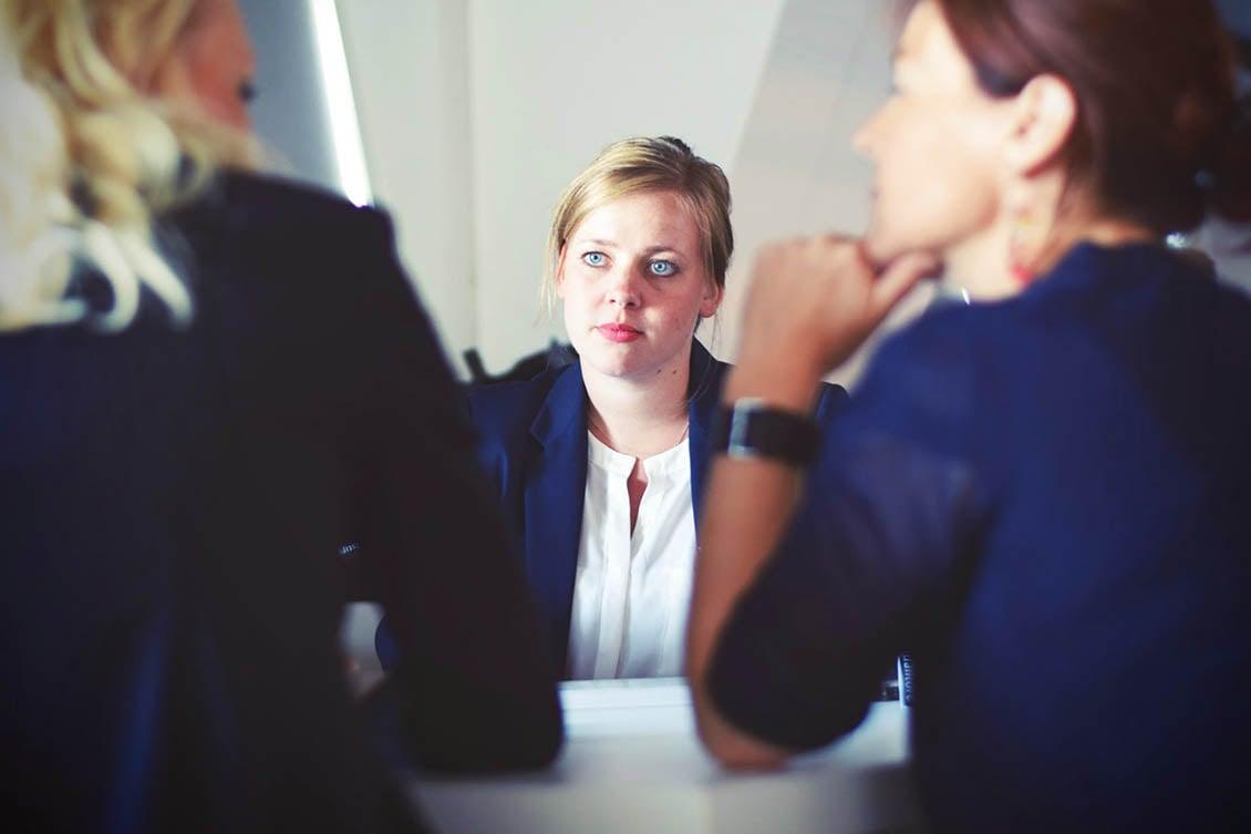 Como usar uma entrevista por competências na sua empresa