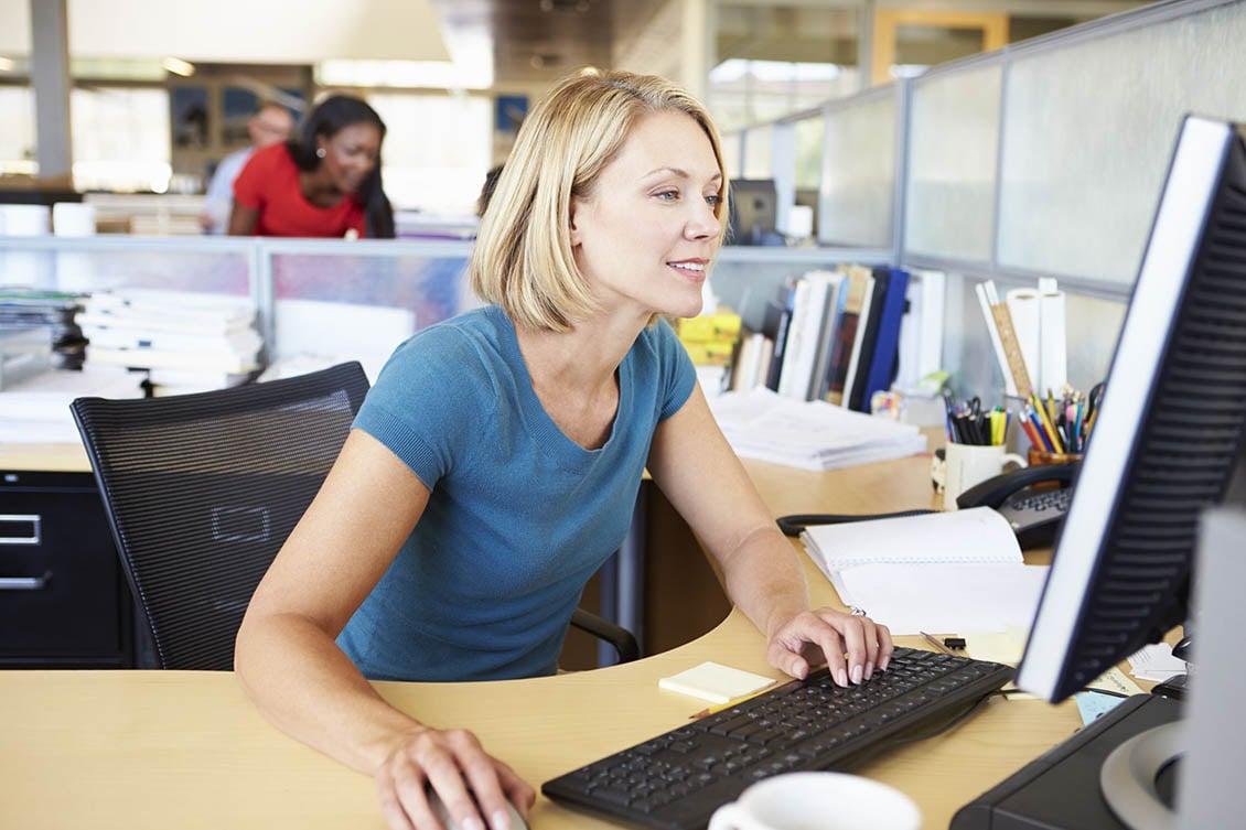 Você sabe como escolher um sistema de recrutamento e seleção?