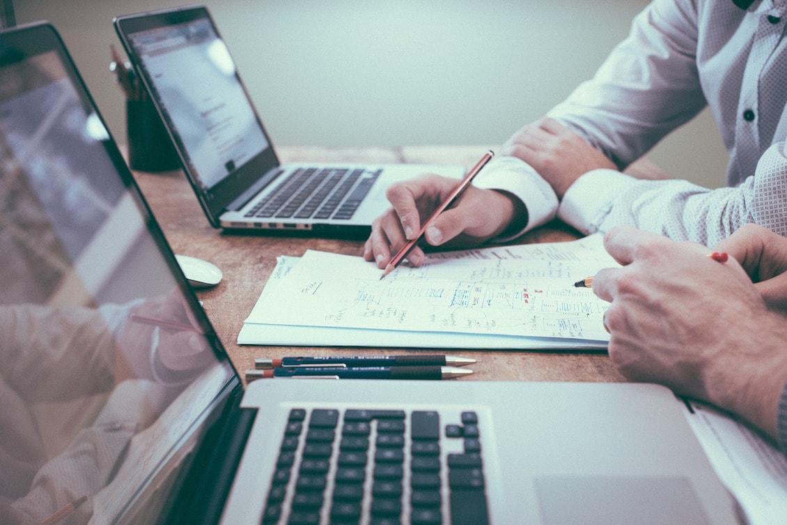 Entenda o que é o eSocial, como aplicá-lo e os benefícios para a sua empresa
