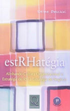 estrhategia_dia_do_psicologo