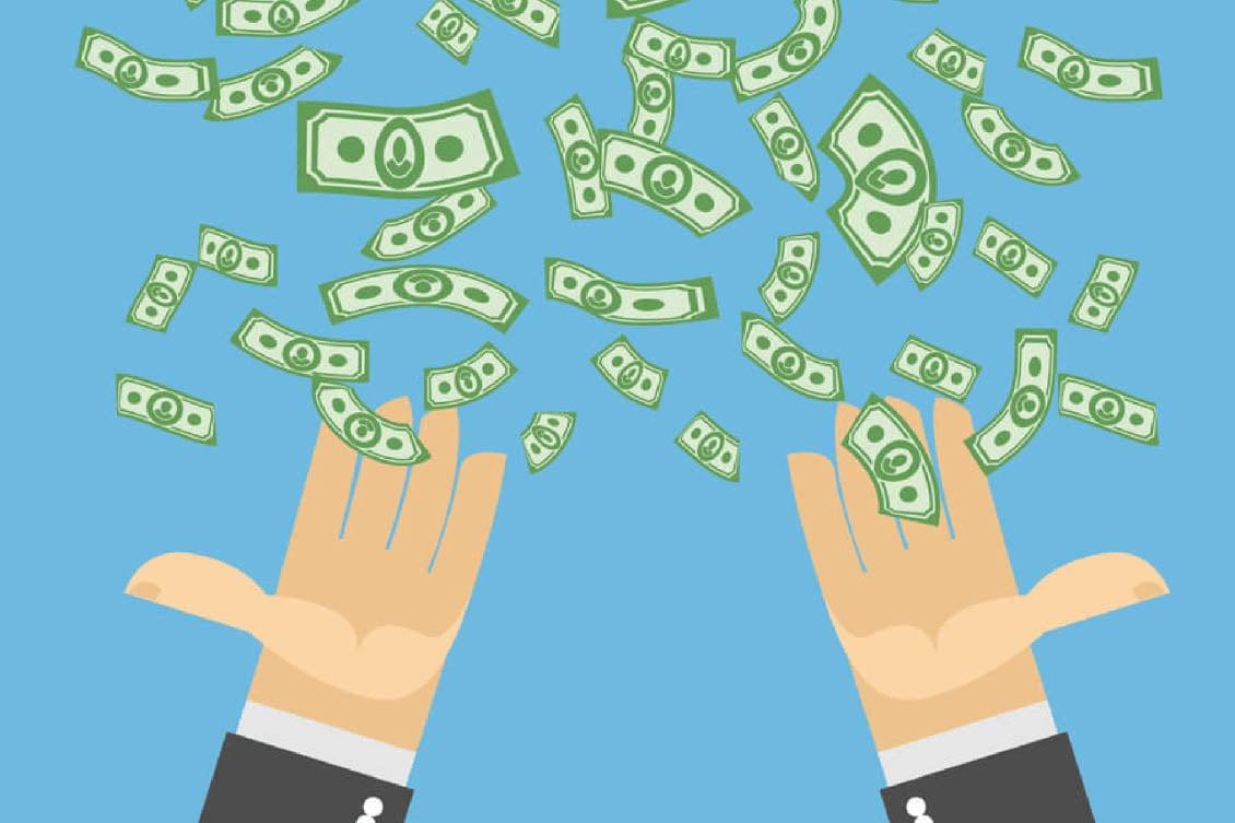 Como estruturar um programa de remuneração variável que engaje os colaboradores?