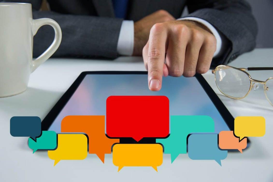 Como dar feedback negativo ao candidato no processo seletivo?