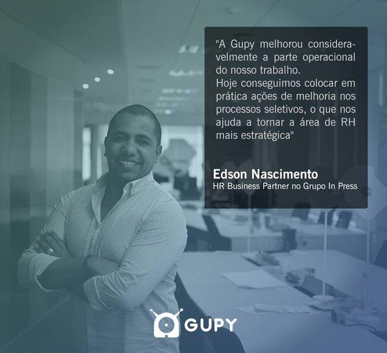 gupy-depoimento-inpress