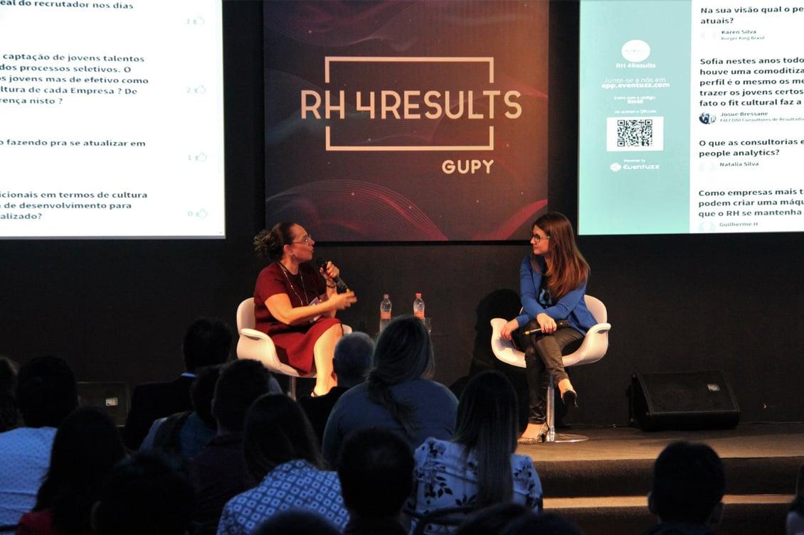 hr4results-palestras