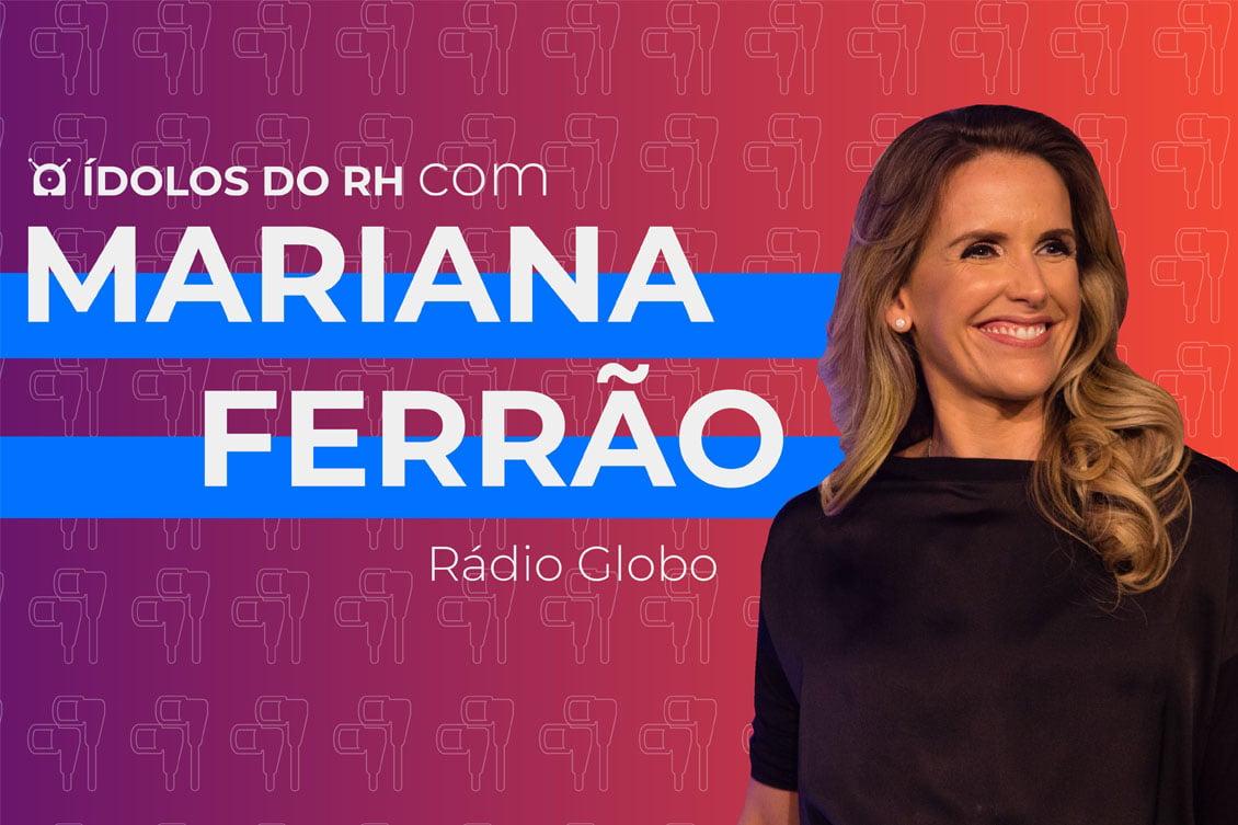 idolos-rh-mariana-ferrao