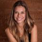Fernanda Markiewicz | GUPY