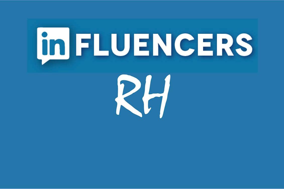 10 influencers de RH no LinkedIn que você não pode deixar de seguir