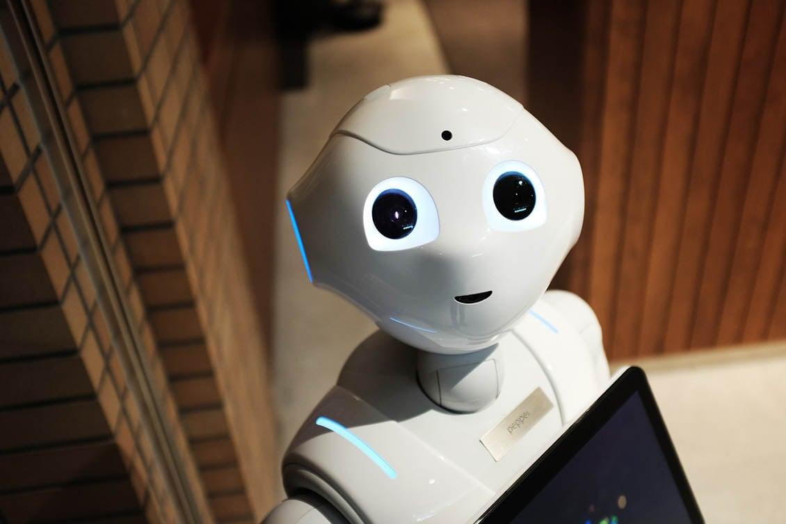 Mitos e verdades sobre Inteligência Artificial no RH