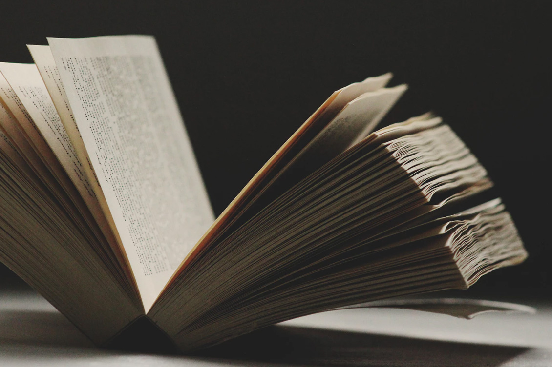 livros-palestrantes-hr4results